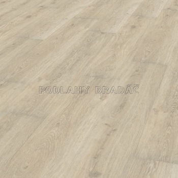 DESIGNLINE 600 XL WOOD VICTORIA OAK WHITE DB00032