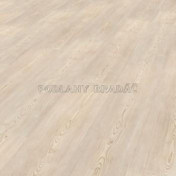 DESIGNLINE 600 XL WOOD SCANDIC WHITE