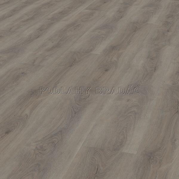 DESIGNLINE 600 XL WOOD AUMERA OAK GREY DB00029