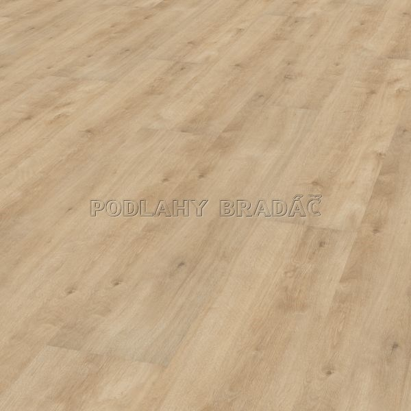 DESIGNLINE 600 XL WOOD WOODSTOCK CREAM