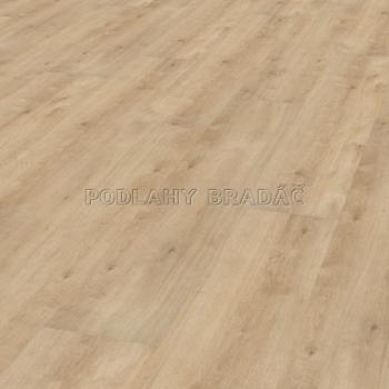 DESIGNLINE 600 XL WOOD WOODSTOCK CREAM DB00024