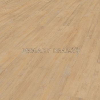 DESIGNLINE 600 WOOD CALM OAK CREM DLC00010