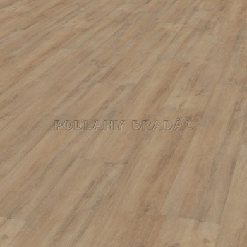 DESIGNLINE 600 WOOD CALM OAK NATURE DLC00009