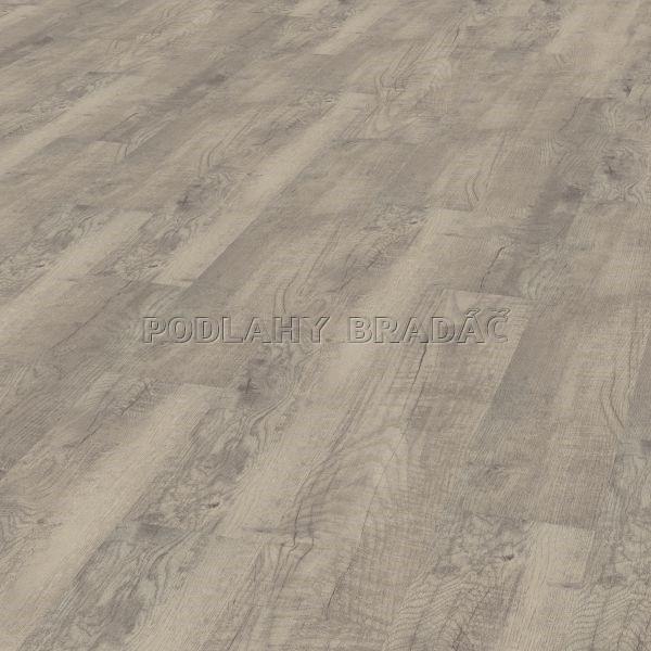 DESIGNLINE 600 WOOD CHETAU GREY DLC00003