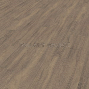 DESIGNLINE 600 WOOD VENERO OAK BROWN DLC00014