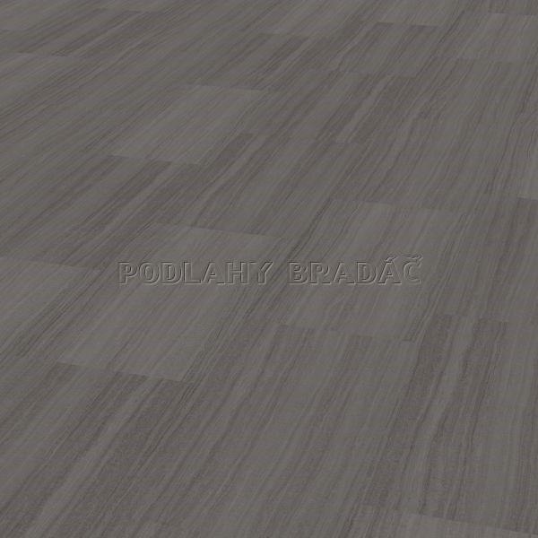 DESIGNLINE 600 STONE LAVA BLACK