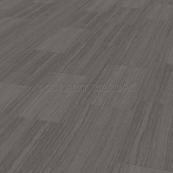 DESIGNLINE 600 STONE LAVA BLACK DLC00016