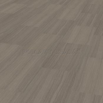 DESIGNLINE 600 STONE LAVA GREY DLC00015