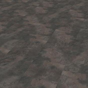 DESIGNLINE 600 STONE SILVER SLATE DLC00018