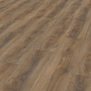 DESIGNLINE 600 XL WOOD AUMERA DARK OAK DLC00027