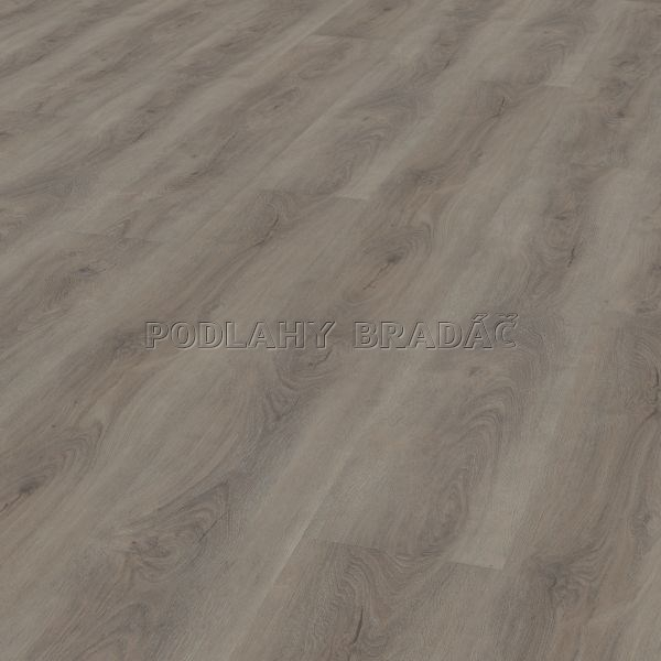 DESIGNLINE 600 XL WOOD AUMERA GREY OAK DLC00029