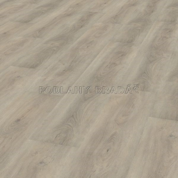 DESIGNLINE 600 XL WOOD AUMERA NATIVEB OAK DLC00028