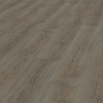 DESIGNLINE 600 XL WOOD SCANDIC GREY DLC00025