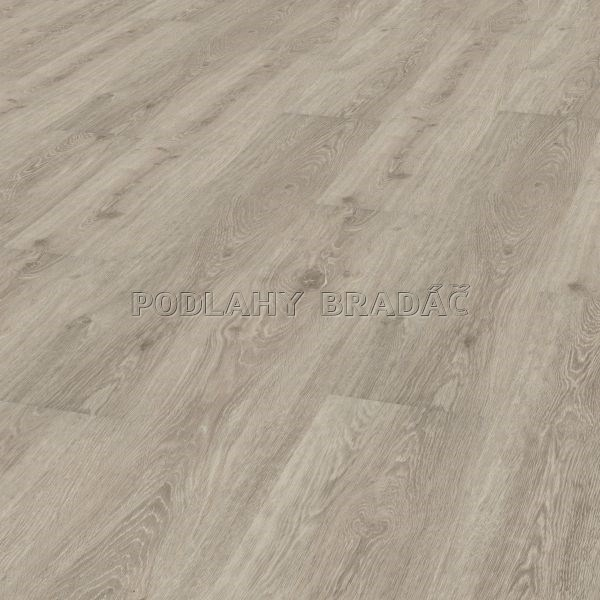DESIGNLINE 600 XL WOOD VICTORIA GREY OAK DLC00030