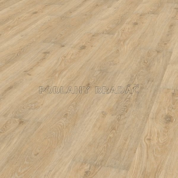 DESIGNLINE 600 XL WOOD VICTORIA NATIVE OAK DLC00031