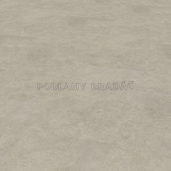 DESIGNLINE 600 XL STONE BROOKLYN DAY DLC00021