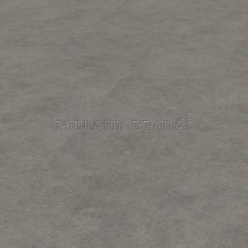 DESIGNLINE 600 XL STONE BROOKLYN NIGHT DLC00022