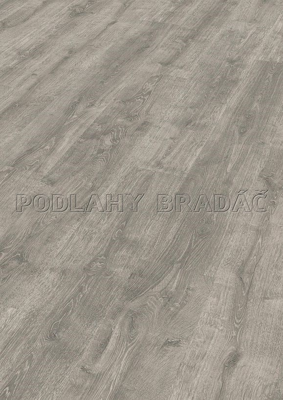 Plovoucí podlaha Meister LC 75 DUB ŠEDÝ 6442