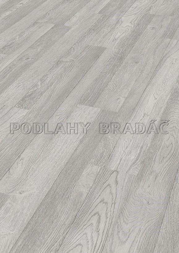 Plovoucí podlaha Meister LC 75 BRUSHED WOOD 6422