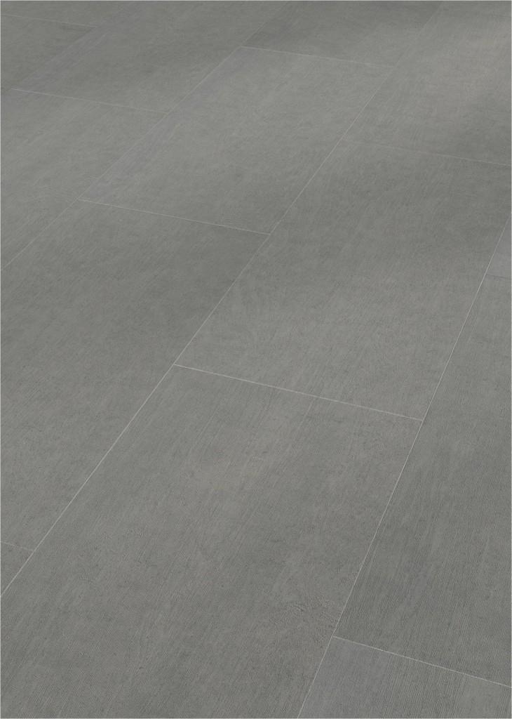 Meister NB 400 NADURA Hickory betonově šedá 6223