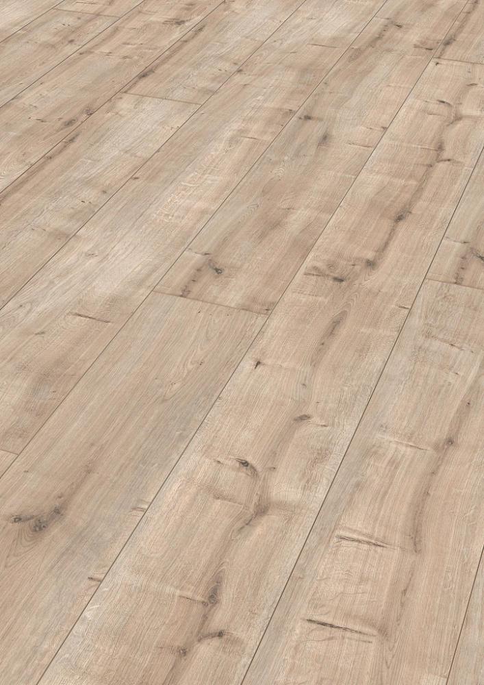 Plovoucí podlaha Meister LD 95 DUB KAPUČÍNO 6263