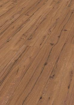 Plovoucí podlaha Meister LD 95 DUB KOŇAK 6256