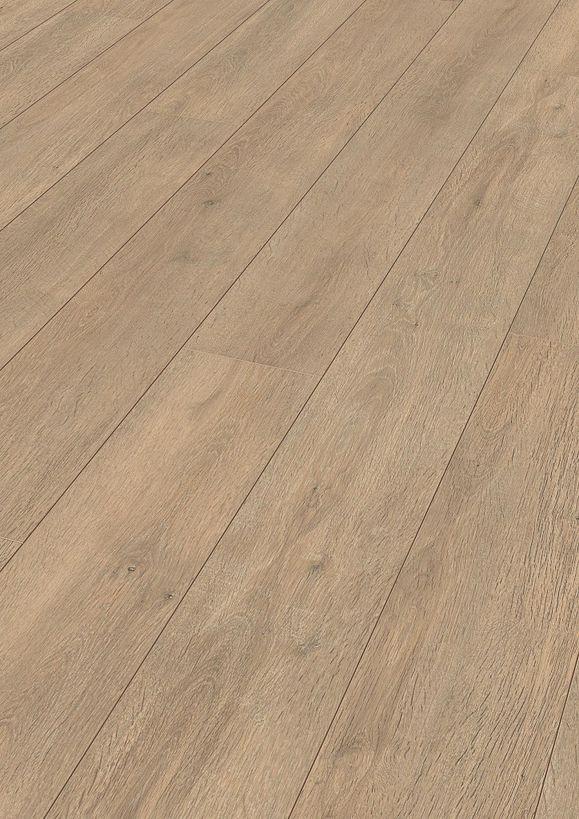 Plovoucí podlaha Meister LD 95 DUB BARISTA 6420