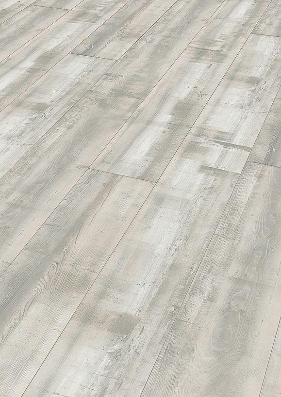 Plovoucí podlaha Meister LD 95 JASAN ARTISAN 6402