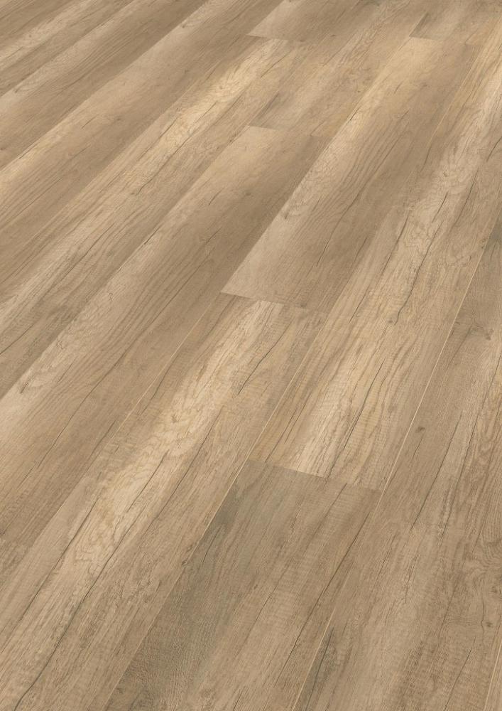 Plovoucí podlaha Meister LD 200 ( LD 200 S ) Dub LODNÍ SVĚTLÝ 6259