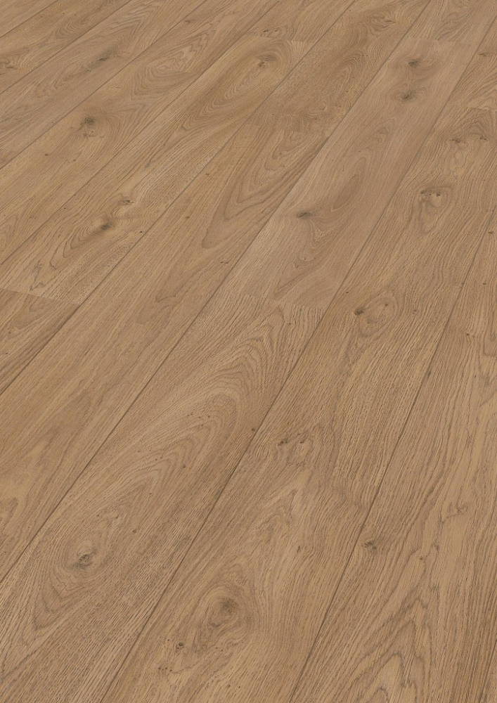 Plovoucí podlaha Meister LD 200 ( LD 200 S ) Dub CHIANTI 6392