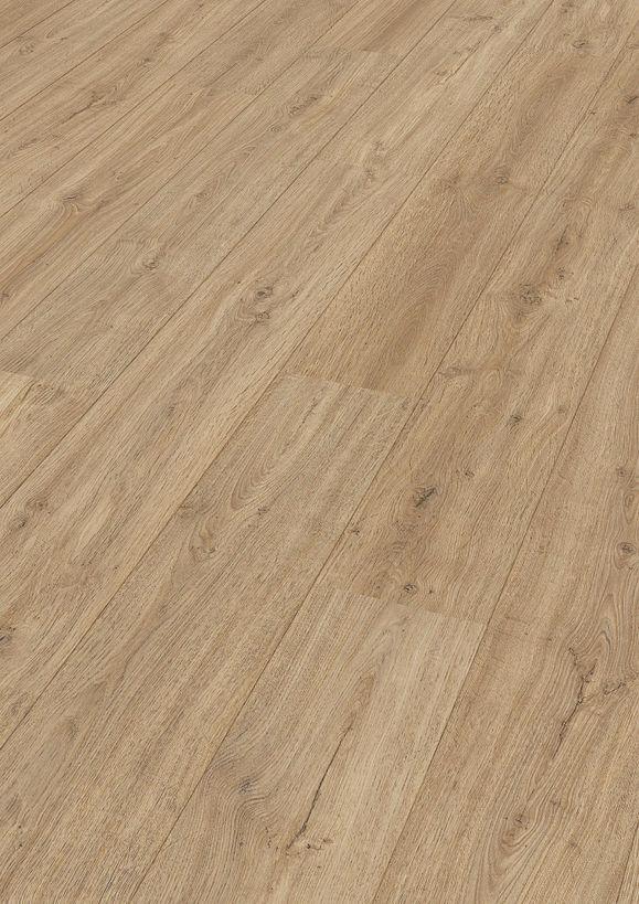 Plovoucí podlaha Meister LD 200 ( LD 200 S ) Dub CASABLANCA 6414