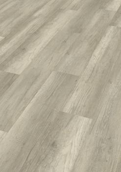 Plovoucí podlaha Meister LD 200 ( LD 200 S ) Dub LODNÍ 6188