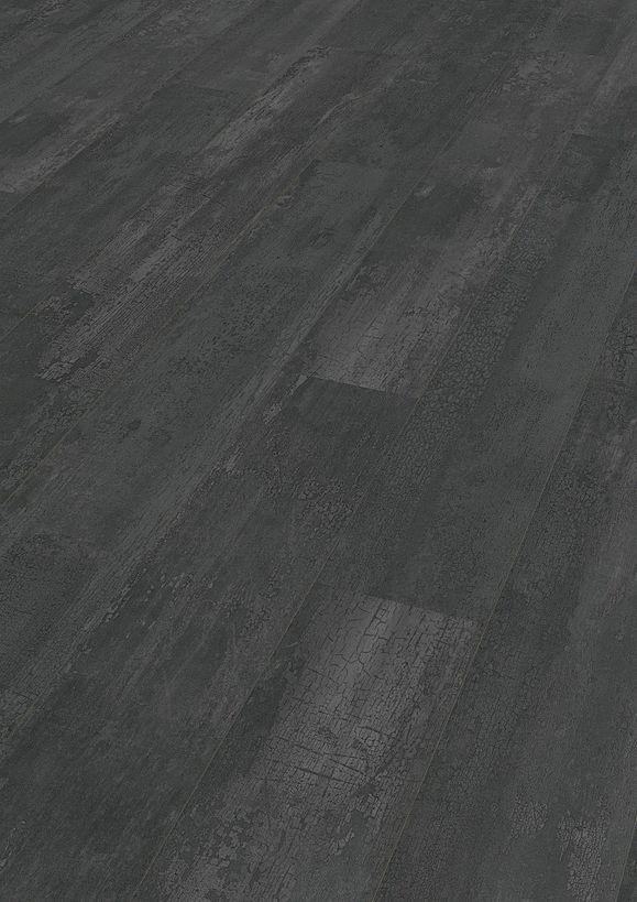 Plovoucí podlaha Meister LD 200 ( LD 200 S ) BLACK PEARL 6418