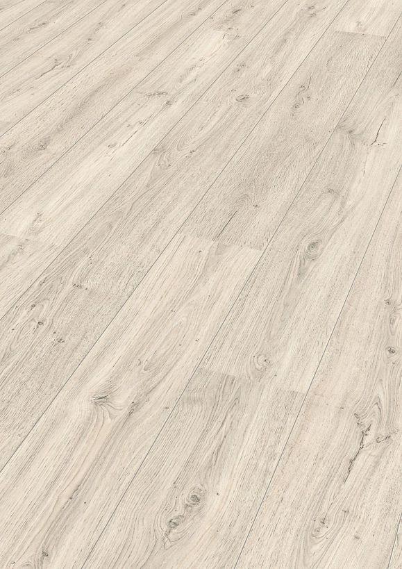 Plovoucí podlaha Meister LD 200 ( LD 200 S ) Dub ASPEN 6427