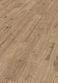 Plovoucí podlaha Meister LD 300 Melango 25 ( LD 300 Melango 25 S ) Dub BARIQUE 6411