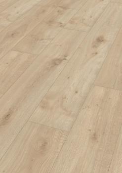 Plovoucí podlaha Meister LD 300 Melango 25 ( LD 300 Melango 25 S ) Dub ATACAMA 6380