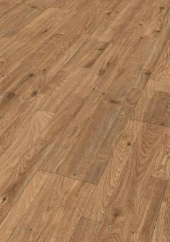Plovoucí podlaha Meister LD 300 Melango 25 ( LD 300 Melango 25 S ) Dub MEDICI 6410