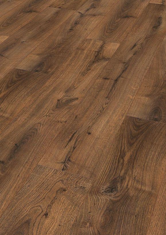 Plovoucí podlaha Meister LD 300 Melango 25 ( LD 300 Melango 25 S ) Dub TEMPRANILLO 6424