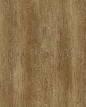Vinyl Eco30 Mountain Oak Natural Dark