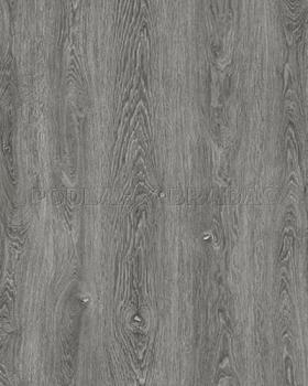 Vinyl Eco30 Classic Oak Grey