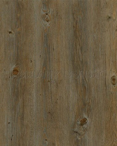 Vinyl Eco30 Rustic Oak Natural