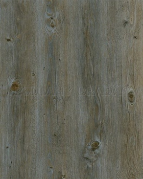 Vinyl Eco30 Rustic Oak Dark Greige