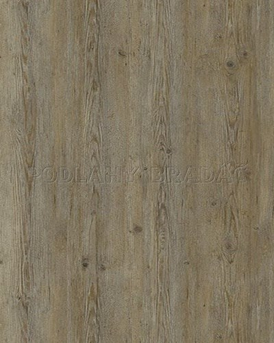 Vinyl Eco30 Rustic Oak Light Grey