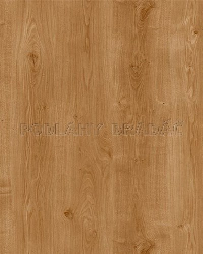 Vinyl Eco30 Forest Oak Honey