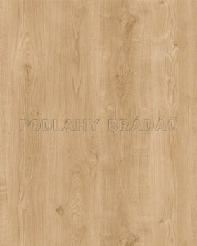 Vinyl Eco30 Forest Oak Natural Light