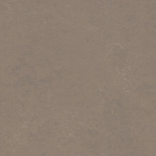 MARMOLEUM CLICK LIQUID CLAY 633702