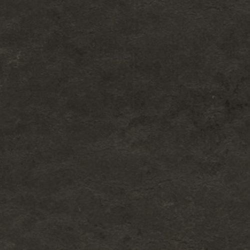 MARMOLEUM CLICK BLACK HOLE 633707