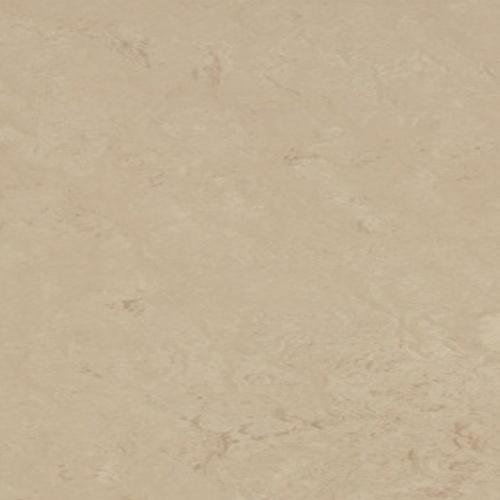 MARMOLEUM CLICK CLOUDY SAND 633711