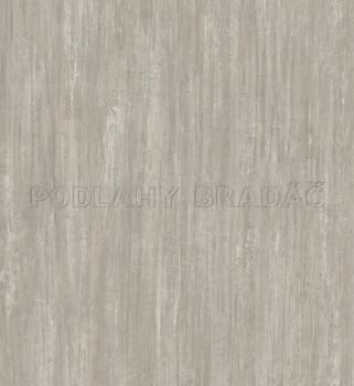 Vinyl Eco55 Concrete Beige