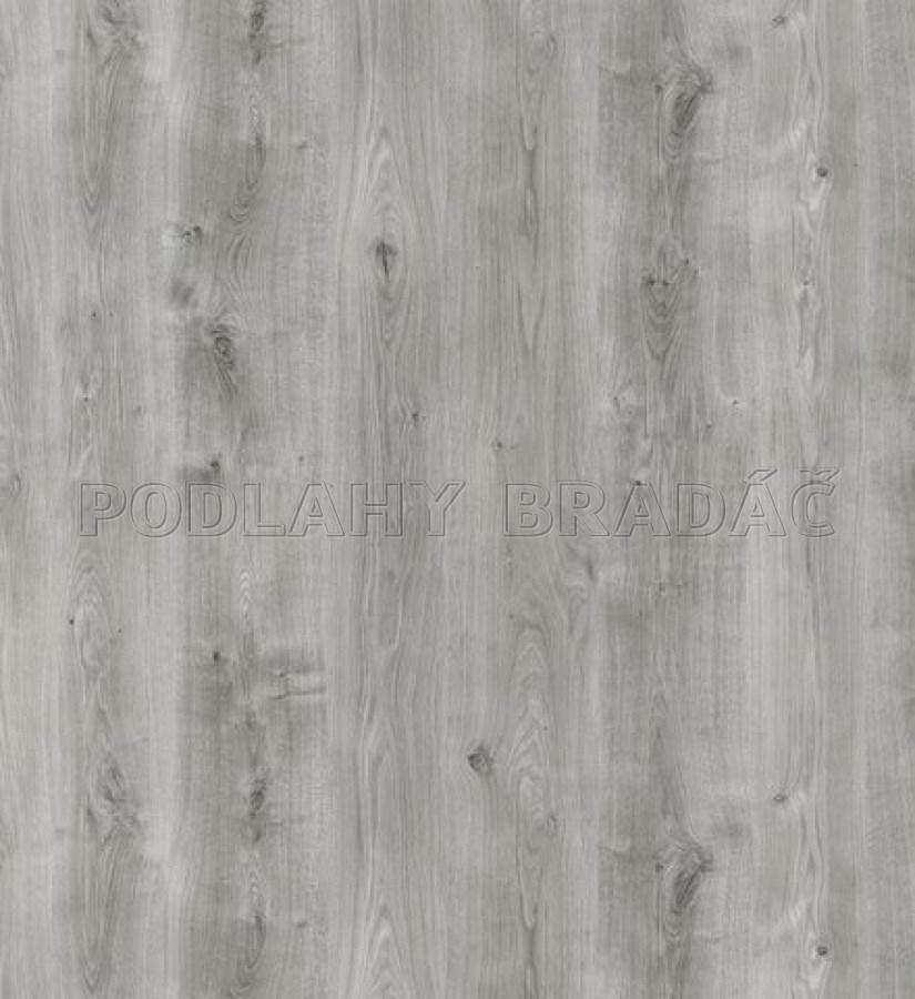 Vinyl Eco55 Forest Oak Light Grey